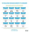 16_challenge_elements