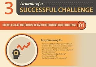 3_elements_challenge