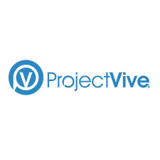 projectvive1.png