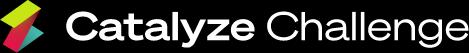 Catalyze logo1