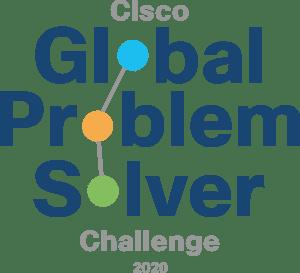 Cisco+GPSC+Logo