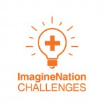 ImaginationNation_Challenges_white_en
