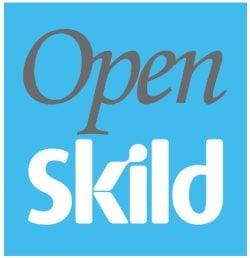 OpenSkild Online contest platform