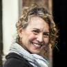 Candice Reffe - Eileen Fisher Blue Flower Initiative (BFI)