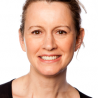 Suzanne Lee  - Biocouture