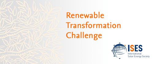 Renewable-Transformation-Challenge-no-tree