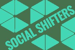 Social-Shifters-Logo-Mint