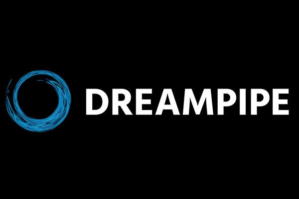 dreampipe