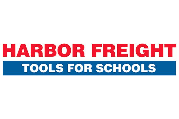 harbor_freight