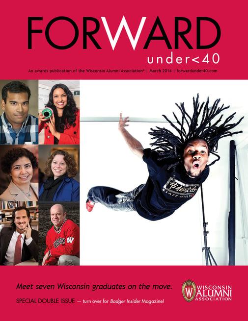 forwardunder40.jpg