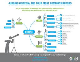 judge_criteria