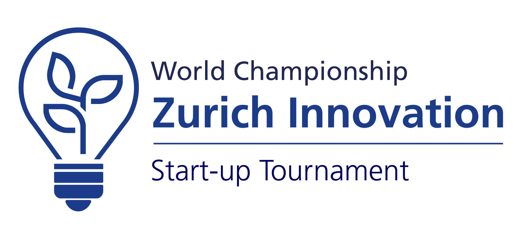 logos-world-cup-8
