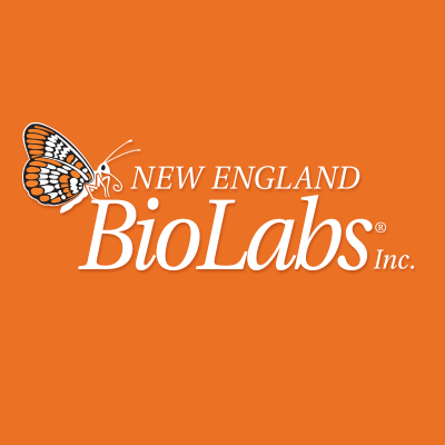 New England Biolabs Logo