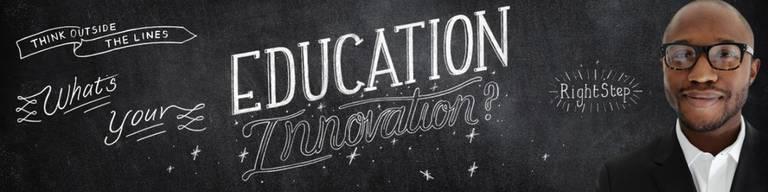 RightStep Education Innovation