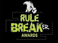 Rule BreakerAawards
