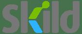 skild-logo-positive-transparent