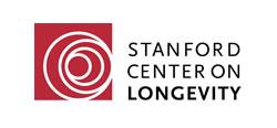 stanford-center-longevity