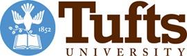 tufts-university